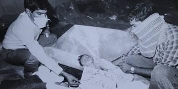 روزی که غرب در آزمون «حقوق بشر» مردود شد