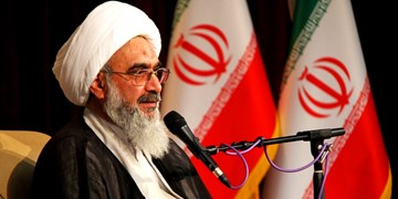 بوشهر آلبوم جامع شهدای ایران است/استعمار از نام رئیسعلی دلواری به خود میلرزد