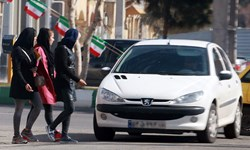 فارس من| «توقیف سیستمی خودرو» در انتظار بیتوجهان به پیامک بدحجابی
