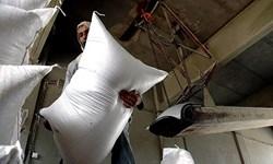 احتمال دستداشتن اپوزیسیون و برخی تجار در بحران کمبود آرد پاکستان