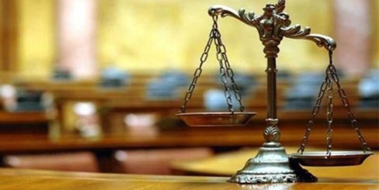 پرداخت دیه دانشآموزان نخبه هرمزگانی با دستور ویژه رئیسکل دادگستری استان