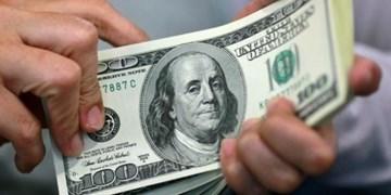 دلایل برگریزان دلار در خزان طبیعت/ از آزادسازی پولهای بلوکهشده در عراق تا عرضه ارز در سامانه نیما