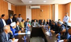 زمینه اشتغال پایدار در بخش احمدی ایجاد میشود