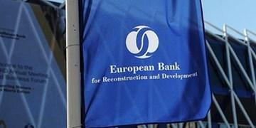 افتتاح دومین دفتر بانک توسعه و بازسازی اروپا در ازبکستان