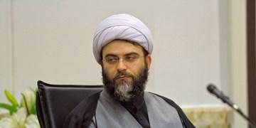 پیام تسلیت رئیس سازمان تبلیغات اسلامی به سرلشکر جعفری