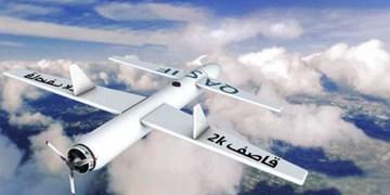 پایگاه «ملک خالد»، سیبل عملیاتهای پهپادی یمنیها