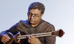 سایه کمیت بر آموزشگاههای موسیقی مازندران/ لزوم تقویت موسیقی سنتی