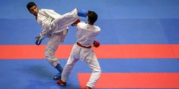خانه کاراته زنجان راهاندازی میشود