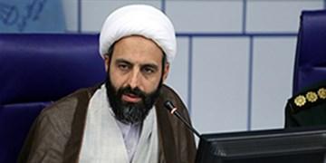پلمب 327 واحد صنفی متخلف از پروتکل پیشگیری از شیوع کرونا در زنجان