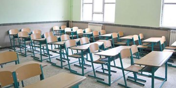 شهرداریها و دهیاریها به تعمیر مدارس
