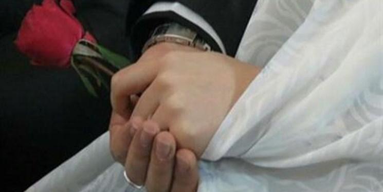 شرایط دریافت «حق ازدواج» تامین اجتماعی