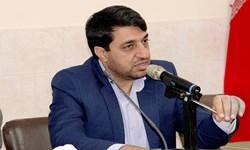 رشد 99 درصدی درآمد اکرام ایتام و محسنین در فارس