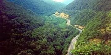 لزوم بهرهبرداری صحیح از معادن و حفظ و صیانت از جنگلهای ارسباران / بررسی مشکلات محدوده معدنی آذرانیق