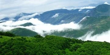 تجمع در مناطق حفاظتشده آذربایجانشرقی در روز طبیعت ممنوع است