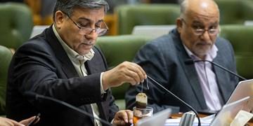 اختلاف شورای شهری ها بر سر بودجه 1400 شهرداری و شهرفروشی