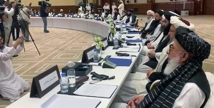 افغانستان: توافق آمریکا و طالبان با نظارت کابل طی هفتههای آینده صورت میگیرد