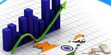 تلاش هندیها برای استفاده از فرصت کرونا برای گرفتن جای چین در بازار جهانی