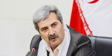 آبراهامیان: ایران براساس مفاد برجام از حقوق خود دفاع کرده است