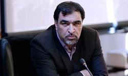 عادل آذر: در پرونده حقوقهای نجومی 57 میلیارد تومان به خزانه برگشت