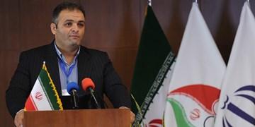 مسابقات مجازی عید تا عید در اردبیل برگزار میشود