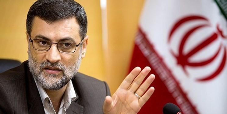 نایب رئیس مجلس: مشکل بیمه نبودن خبرنگاران باید رفع شود