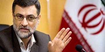 بعضی مسئولان هنوز خطر واقعی را برای مشهد درک نکردهاند