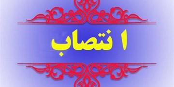 انتصاب سرپرستان راه و شهرسازی 3 شهرستان فارس