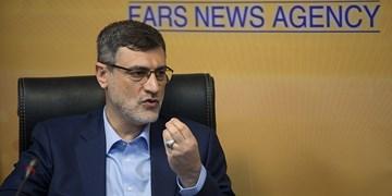 قاضیزاده: مدیران دولتی از شرکتهای خصولتی دستبردار نیستند