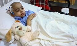 حمایت از ۲۴۰ بیمار سختدرمان همدان در طرح «سخاوت»