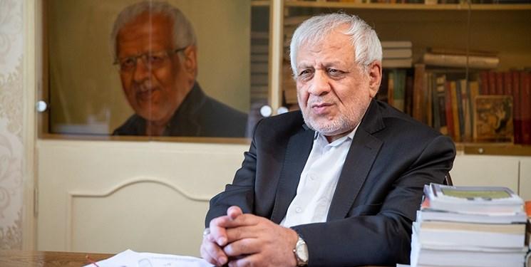 بادامچیان: دولت رئیسی باید در حوزه اقتصاد دست به کارهای ضربتی بزند