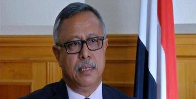 صنعاء: جنگ بر ما تحمیل شد/آماده گفتوگو هستیم