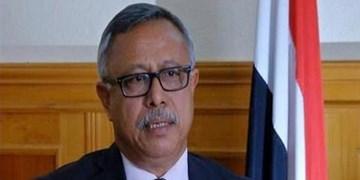 صنعا:عربستان درصدد طولانیتر کردن تجاوز و محاصره علیه ملت یمن است
