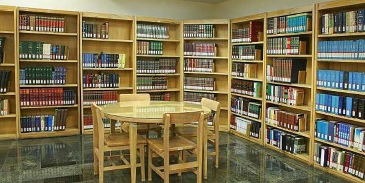 آغاز فعالیت کتابخانههای عمومی لرستان با رعایت پروتکلهای بهداشتی