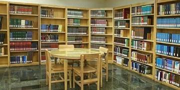 کتابخانه روستایی نهاوند برتر کشوری شد