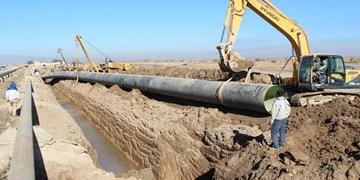 افتتاح پروژههای آبرسانی به ۷۳ روستای سیستان و بلوچستان