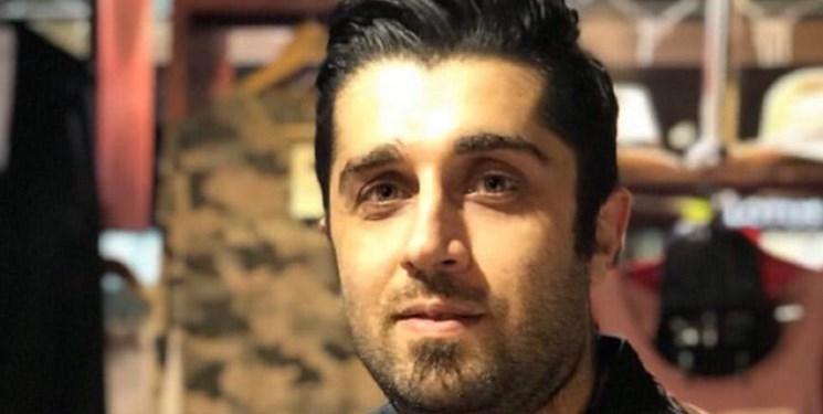 برگزاری نخستین جلسه دادگاه پرونده قتل «سعید روحینژاد» در گرگان