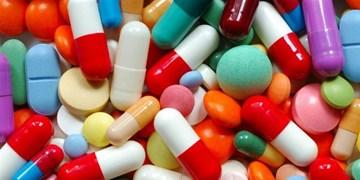 داروی ضدانگلی درمان احتمالی برای سرطان پوست