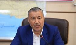 مشاور سرپرست وزارت صمت در امور بازرگانی منصوب شد