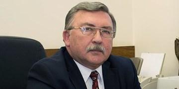 دیپلمات روس: تمامی موضوعات برجام باید در کمیسیون مشترک حل شود