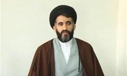 مکتب امام حسین(ع) مرزهای جغرافیایی را درنوردیده است