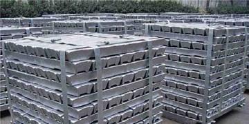 افت 16 درصدی تولید شمش آلومینیوم در 11 ماهه 98