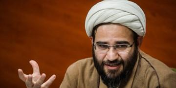 باباخانی: چرا ستاد کرونا به توصیه سال قبل رهبر انقلاب درباره ماه رمضان عمل نمیکند؟