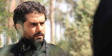 پیشنهادهای وسوسهانگیز سینما و تلویزیون برای «محمد»/ تاثیر «گاندو» بر کارنامه یک هنرمند