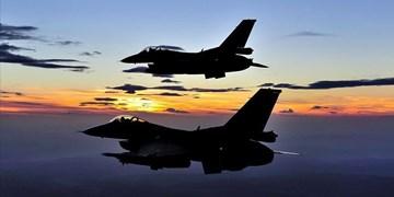 عراق |  واکنشهای شدید به تداوم تجاوزهای ترکیه به منطقه کردستان