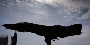 موزههای دفاع مقدس مکتب انقلاب و شهدا را گسترش دهند