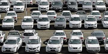 ثبت 136 مورد شکایت خودرویی در استان سمنان