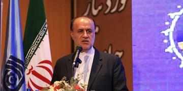 سه پروژه فرهنگی همدان نیازمند حمایت وزارت ارشاد