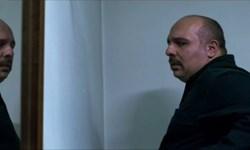 پخش مستند «گاندو ۱» از شبکه سه سیما+ تیزر