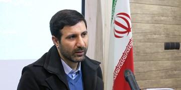 دفاع آیت الله یزدی از حضور زنان در انتخابات خبرگان/ دولت قانون را دور زد