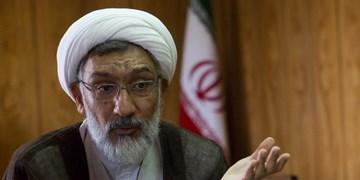 نباید دستاوردهای انقلاب درگیر سلیقههای سیاسی شود/ هراس آمریکا از توان نهفته ایران